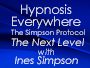 hypnosis-everywhere-with-melissa-tiers