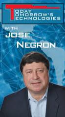 Jose Negron