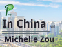 chinas-social-media-and-business-opportunities