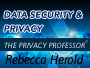 holding-privacy-events-in-a-pandemic-world