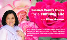Generate Massive Energy for a Fulfilling Life