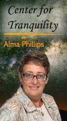 Alma Phillips