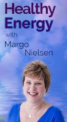 Margo Nielsen