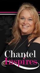 Chantel Inspires