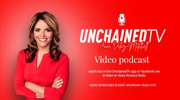 JaneUnChained