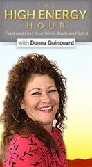 Donna Guinouard