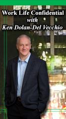 Ken Dolan-Del Vecchio