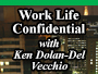 Work Life Confidential