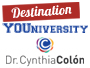Destination: YOUniversity