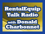 rentalequip-talk-radio-november-6th-2019