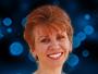Dr. Cheryl Lentz