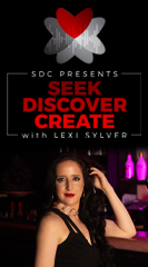 Lexi Sylver