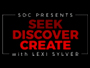 its-been-lexual-seek-discover-creates-series-finale