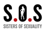 the-amazing-talents-and-benefits-of-sexologists