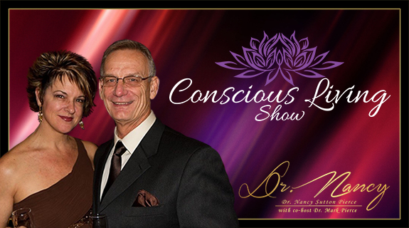The Conscious Living Sexuality Show