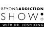 Josh King, PsyD