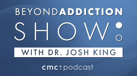 The Beyond Addiction Show