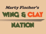 meet-the-claybottaking-sporting-clays-and-wingshooting-practice-to-a-new-level