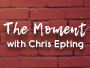 the-moment-episode-19-travis-campbell-son-of-the-legendary-glen-campbell