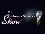 the-james-dentley-show-friday-july-31-2020