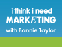 video-marketing-beyond-lights-camera-action