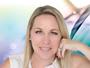 Kristina Cole, FDN-P