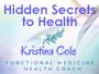 hidden-secrets-to-health-051619