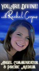 Rachel Corpus