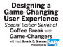 Designing A Game-Changing User Experience, Presented by SAP