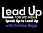 lead-up-for-women-travels-to-atlanta