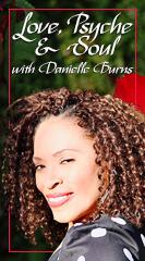 Danielle Burns