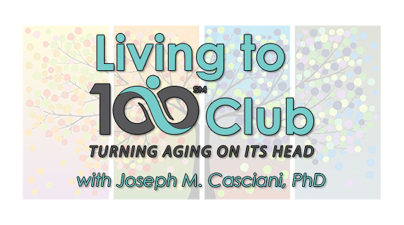 Living to 100 Club