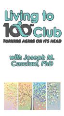 Living to 100 Club