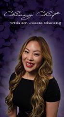 Dr. Jessie Cheung
