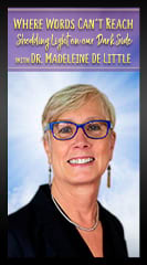 Dr. Madeleine De Little