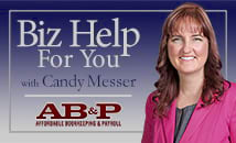 Biz Help For You