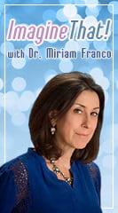 Dr. Miriam Franco