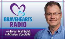 BraveHearts Radio