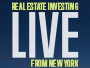 5-the-art-of-commercial-real-estate-investing-with-author-doug-marshall-continued