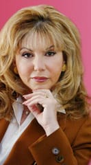 Dr. Carole Lieberman