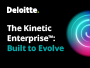 the-kinetic-enterprise-clean-and-intelligent-with-platform-first
