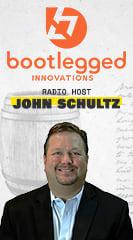 Bootlegged Innovations