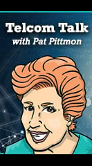 Pat Pittmon