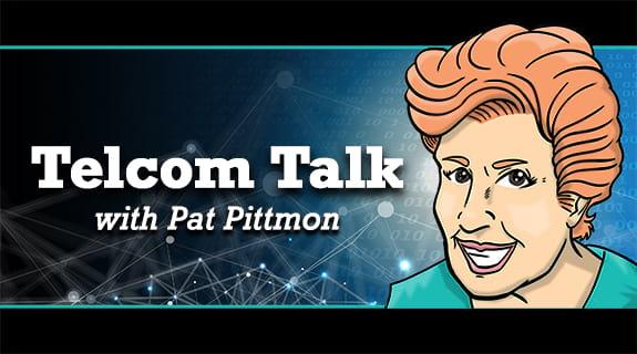 Telcom Talk
