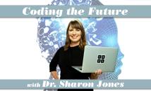 Coding the Future