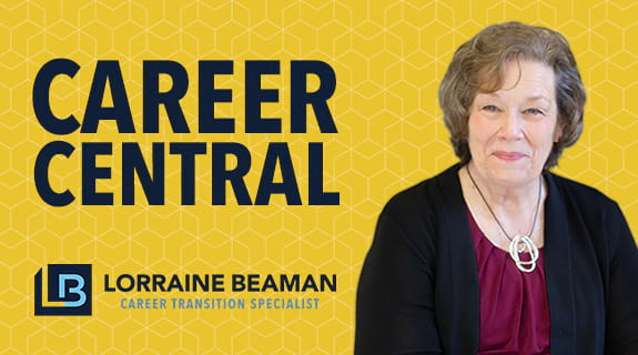 Career Central