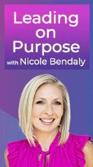 Leading on Purpose