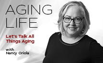 Aging Life Network