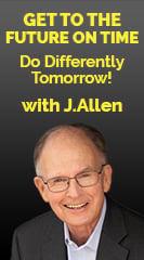 J. Allen