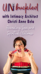 Intimacy Architecture Radio